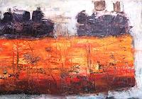 Josef-Fekonja-Abstract-art-Miscellaneous-Contemporary-Art-Contemporary-Art