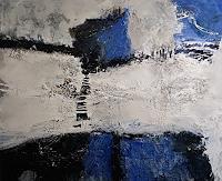 Josef-Fekonja-Abstract-art-Miscellaneous-Modern-Age-Abstract-Art