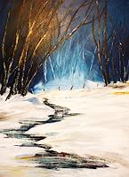 Petra-Wendelken-1-Landscapes-Winter-Contemporary-Art-Land-Art