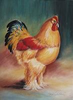 Petra-Wendelken-1-Animals-Land-Contemporary-Art-Land-Art