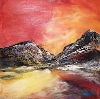 Petra-Wendelken-1-Nature-Rock-Contemporary-Art-Land-Art