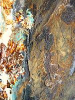 Petra-Wendelken-1-Abstract-art-Modern-Age-Modern-Age