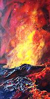 Petra-Wendelken-1-Nature-Fire-Contemporary-Art-Land-Art