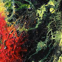 Petra-Wendelken-1-Abstract-art