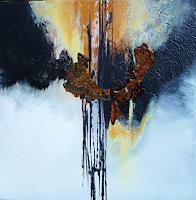 Petra-Wendelken-1-Abstract-art-Miscellaneous-Modern-Age-Abstract-Art