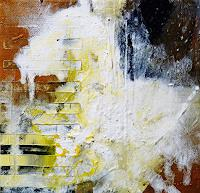 Petra-Wendelken-1-Abstract-art-Modern-Age-Abstract-Art