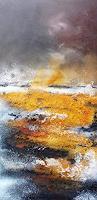 Petra-Wendelken-1-Landscapes-Nature-Contemporary-Art-Land-Art