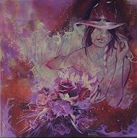Christine-Oster-Fantasy-Poetry-Contemporary-Art-Contemporary-Art
