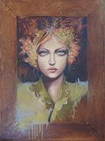 Christine-Oster-People-Portraits-Fairy-tales-Modern-Times-Realism