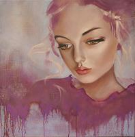 Christine-Oster-Fantasy-Emotions-Safety-Modern-Times-Realism