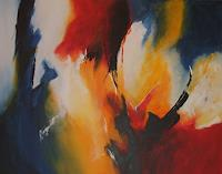 Christa-Gesswagner-Abstract-art