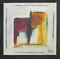 Christa-Gesswagner-Abstract-art-Contemporary-Art-Spurensicherung