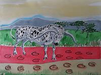Aufrecht-Reinhold-1-Animals-Land