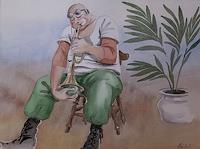 Aufrecht-Reinhold-1-Society-Modern-Age-Naturalism