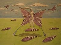 Aufrecht-Reinhold-1-Fantasy-Contemporary-Art-Post-Surrealism
