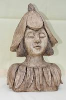 Annamarie---Vic-Zumsteg-Decorative-Art-Fantasy