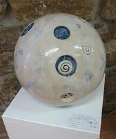 Annamarie---Vic-Zumsteg-Decorative-Art