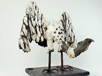 Annamarie---Vic-Zumsteg-Decorative-Art-Abstract-art