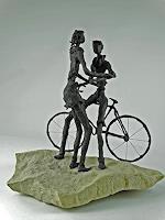 Annamarie---Vic-Zumsteg-Abstract-art-Decorative-Art
