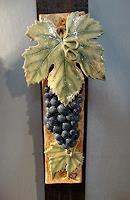 Annamarie---Vic-Zumsteg-Nature-Miscellaneous-Decorative-Art