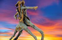 Annamarie---Vic-Zumsteg-Abstract-art-Decorative-Art-Modern-Age-Art-Deco