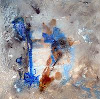 Werner-Eisenreich-Abstract-art-Contemporary-Art-Contemporary-Art