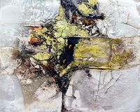 Werner-Eisenreich-Abstract-art