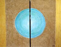 Petra-Foidl-Abstract-art-Decorative-Art-Contemporary-Art-Contemporary-Art