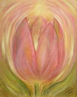 Petra-Foidl-Plants-Flowers-Emotions-Love-Contemporary-Art-Contemporary-Art