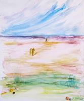 Petra-Foidl-Landscapes-Beaches-Landscapes-Summer