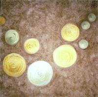 Petra-Foidl-Movement-Decorative-Art-Contemporary-Art-Contemporary-Art