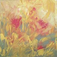 Petra-Foidl-Landscapes-Summer-Plants-Flowers