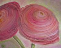 Petra-Foidl-Plants-Flowers-Poetry