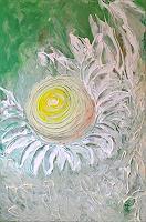 Petra-Foidl-Emotions-Joy-Plants-Flowers-Contemporary-Art-Contemporary-Art