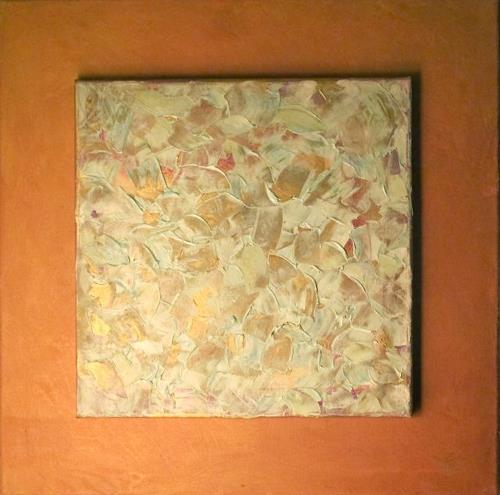 Petra Foidl, Struktur, Abstract art, Contemporary Art