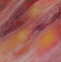 Petra-Foidl-Abstract-art