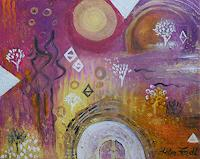 Petra-Foidl-Landscapes-Emotions-Modern-Age-Abstract-Art