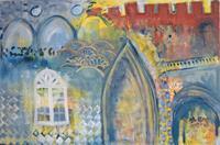 Petra-Foidl-Landscapes-Architecture-Contemporary-Art-Contemporary-Art