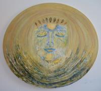 Petra-Foidl-Emotions-Symbol-Contemporary-Art-Contemporary-Art