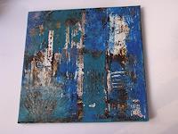 Ursula-Bieri-Abstract-art-Abstract-art-Modern-Age-Abstract-Art