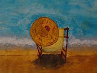 Ursula-Bieri-Landscapes-Sea-Ocean-Times-Summer-Modern-Age-Abstract-Art