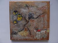 Ursula-Bieri-Abstract-art-Landscapes-Winter-Modern-Age-Abstract-Art
