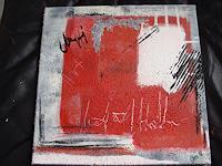 Ursula-Bieri-Abstract-art-Fantasy-Modern-Age-Abstract-Art