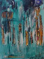 Ursula-Bieri-Abstract-art-Interiors-Cities-Modern-Age-Abstract-Art