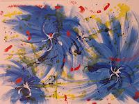 Ursula-Bieri-Abstract-art-Emotions-Joy-Modern-Age-Abstract-Art