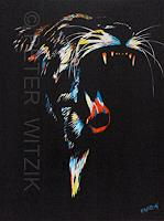 WitzikArt-Animals-Land-Miscellaneous-Animals