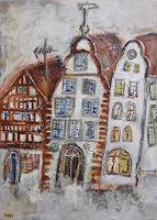torsten-burghardt-Miscellaneous-Buildings-Modern-Age-Abstract-Art
