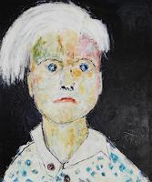 torsten-burghardt-People-Faces-Modern-Age-Abstract-Art