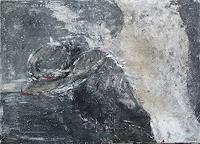 Birgit-Dierker-Emotions-Depression-Modern-Age-Expressionism