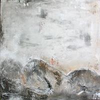 Birgit-Dierker-Emotions-Depression-Miscellaneous-Contemporary-Art-Contemporary-Art